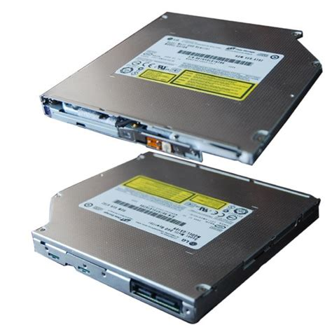 Lcd Cq42 Cq43 510 420 430 Pavilion G4 Probook 4410 4420 4330 laptop th chuy 234 n ph 226 n phối linh kiện v 224 sửa chữa laptop sản phẩm kh 225 c dvd rw sata laptop