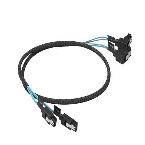 Orico Sata 3 0 Data Cable 1 Line 90cm Cpd 7p6g Ba90 Limited 1 orico sata 3 0 data cable 2 line cpd 7p6g bw902s jakartanotebook