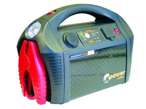uniden portable power pack air compressor roadside aid xantrex 852 0200 xpower powerpack 200 plus portable backup