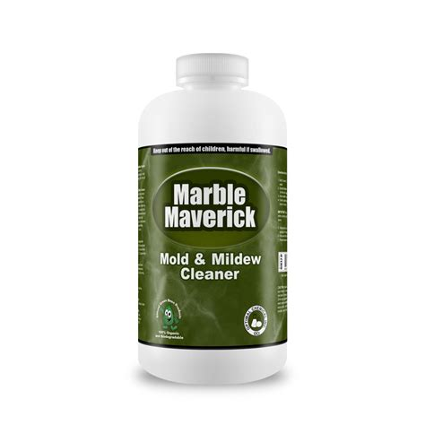 non toxic upholstery cleaner marble maverick non toxic mold and mildew cleaner 4 oz