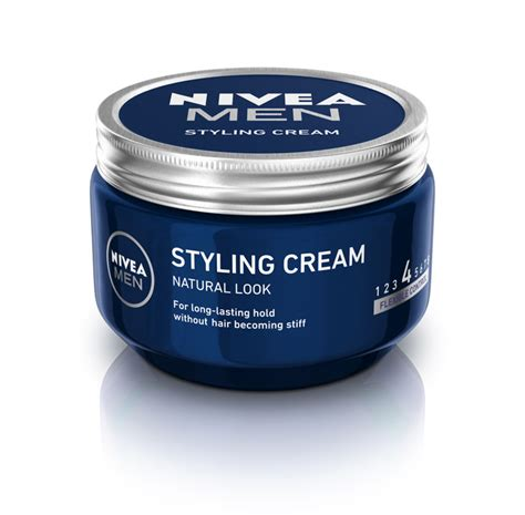 styling gel use what hairstyling product wax pomade gel etc do you use