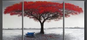 vente toiles en ligne d 233 coratif tableau d 233 p 244 t