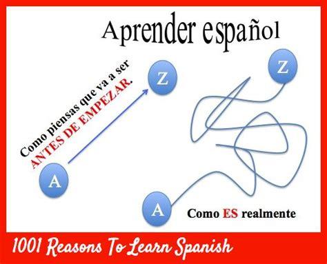aprender es crecer lengua 8467877553 aprender una lengua no es un camino recto aprender mejor aprender espa 241 ol