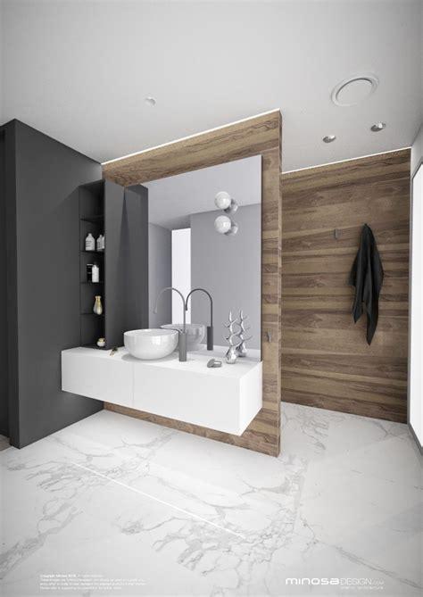 modern bathroom ideas   budget honeyim home