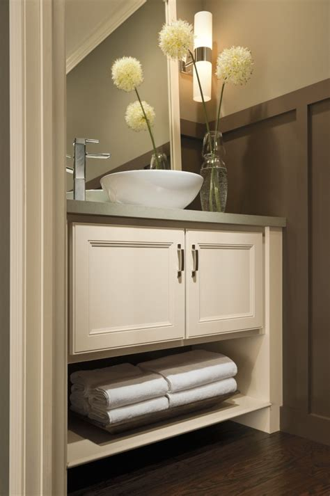 aristokraft bathroom medicine cabinets bathroom cabinets