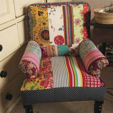 patchwork upholstery 284 best upholstery and fabric images on pinterest
