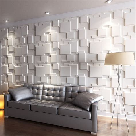 Acrylic Wall Panels Decorative by Decorative Acrylic Wall Panel Buy Decorative Acrylic