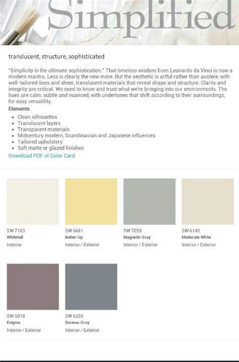 28 best images about paint on paint colors grey and living rooms