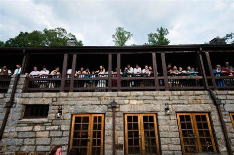 the lodge at table rock table rock lodge wedding photos and information j jones