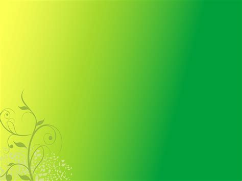 green powerpoint template green powerpoint background hd images 06943 baltana
