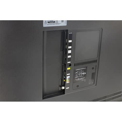 buy samsung 6 series ue40ku6000 40 quot 4k uhd television ue40ku6000 black marks electrical