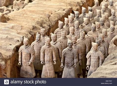 Terra Cotta terra cotta army of china check out terra cotta army of