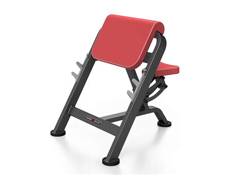 scott bench scott bench mp l203 marbo sport