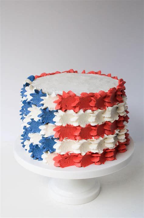 Wedding Cakes Usa by American Flag Wedding Cake Wedding Invitation Ideas