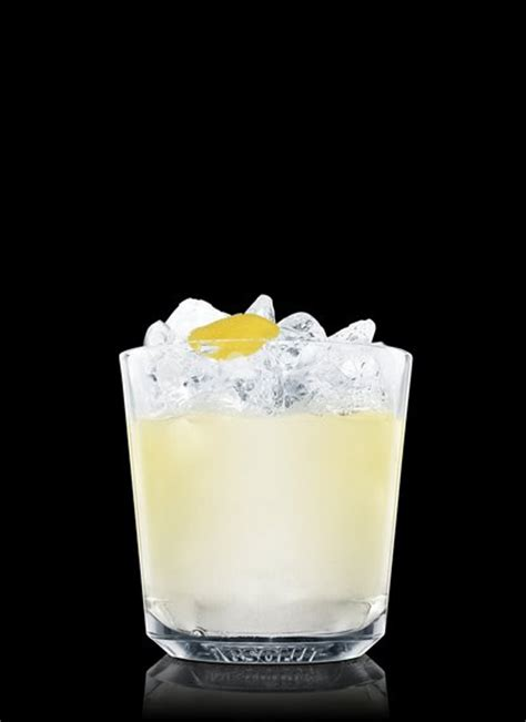 salty dogs absolut salty recipe absolut drinks