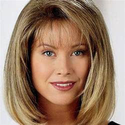 layers with bangs hairstyles for 2015 for regular layered bob hairstyles with bangs 2017 pictures