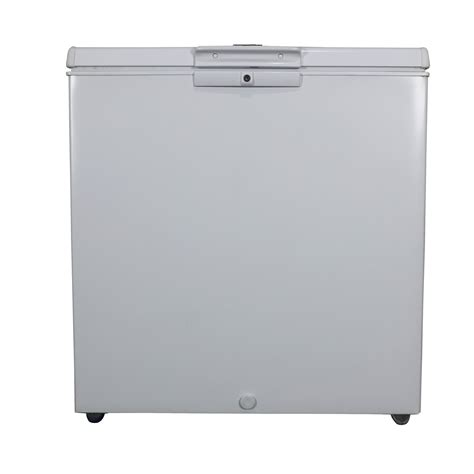 Freezer Gea 220 Liter whirlpool chest freezer cf27t 215 liters transcom digital