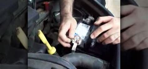 How To Unlock Car Door With Cell Phone by How To Unlock A Car Door Using A Cell Phone And A Faraway