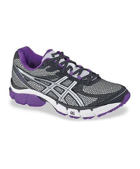 best athletic shoes for bunions best 25 bunion shoes ideas on exercises for
