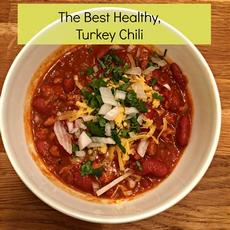 best turkey vegetable chili recipes turkey chili recipe dishmaps