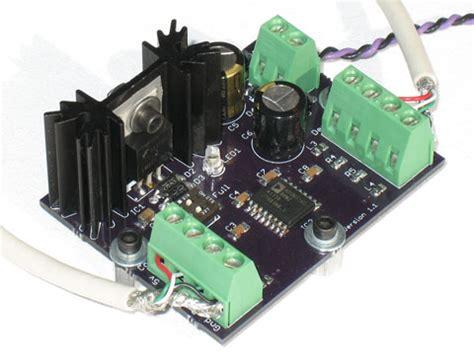 doodlebug usb isolator soundwerx doodlebug usb isolator prototype