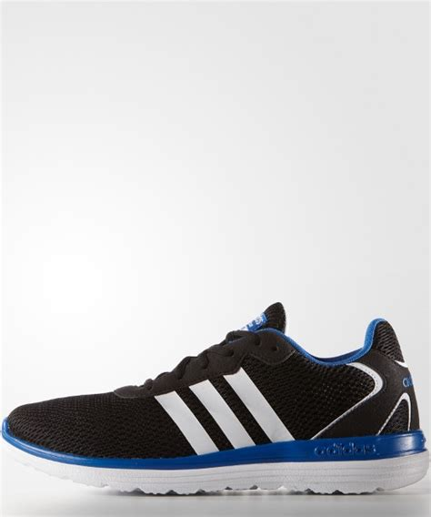 adidas cloudfoam speed black cloudfoam speed aq1430 adidas running shoes sneakers