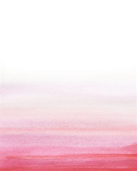 ombre background ombre watercolor pink ombre backgrounds for by
