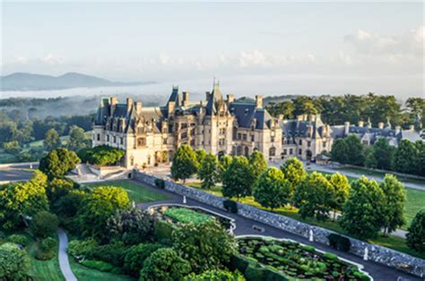 How To Make A House Plan by Plan Your Visit To Biltmore Biltmore