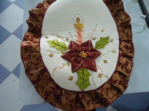 bordado d liston pin by alexandra daniela on bordado con list 243 n pinterest