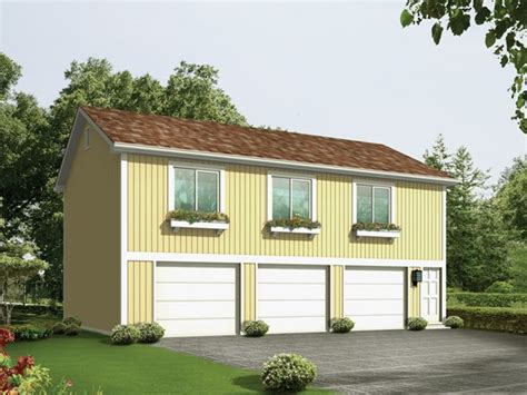 3 car garage with apartment three car garage with apartment garage alp 05n0