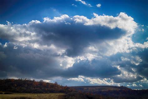 dramatic background dramatic sky clouds background photohdx