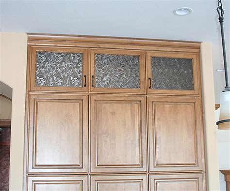 Glass Cabinet Door Inserts Glass Cabinet Inserts Mf Cabinets