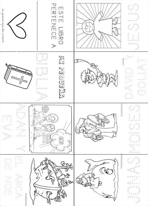ministerio de nios escuela dominical 325 clases ministerio de nios nuevo testamento download pdf