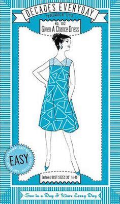sewing pattern companies independent sew patterns on pinterest sewing patterns tunic
