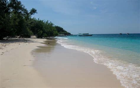 earthquake gili islands 2016 gili islands a guide to the gili islands in indonesia a