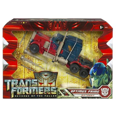Transfomer All Type Salew transformers toys for sale bontoys