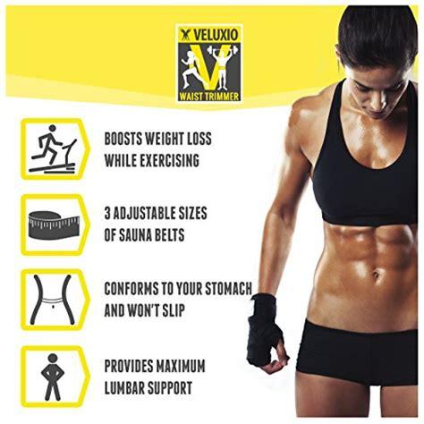 Best Price 7 Day Slim Terlaris waist trimmer ab belt premium edition adjustable