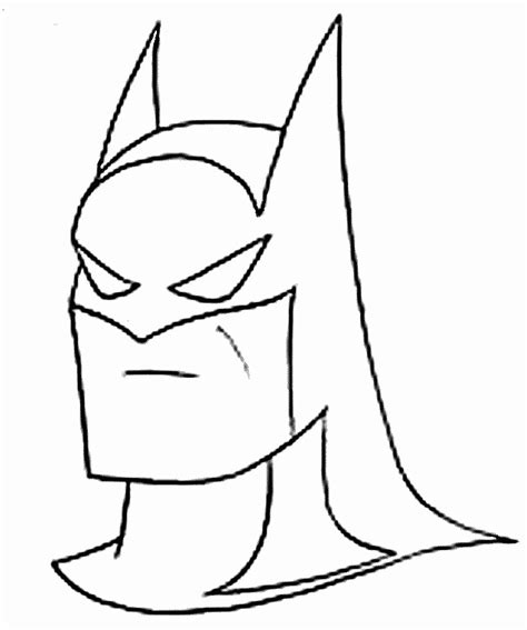 cute joker coloring pages batman and robin cartoon pictures kids coloring