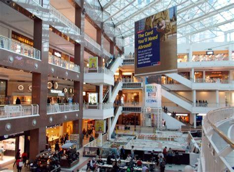 fashion centre at pentagon city 110 photos shopping
