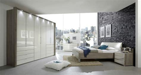 chambre design scandinave chambre scandinave d 233 couvrez le charme du style nordique