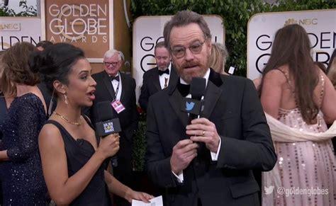 oprah winfrey caign powered by smf golden globes awards twitter s golden