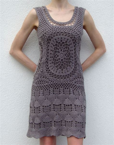 pattern crochet clothes designer crochet dress pattern creativehandmadeconcepts