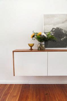 ikea floating sideboard front room on pinterest credenzas toy storage and ikea