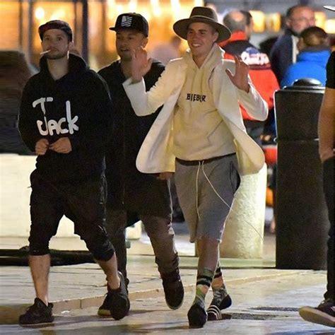 Justin White popular justin bieber sweatshirt buy cheap justin bieber