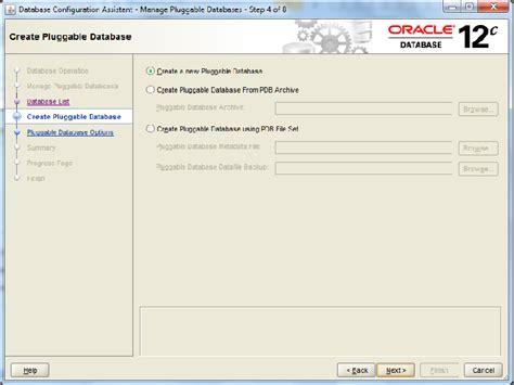 oracle xmltable tutorial with exle oracle 12c tutorial create local user in oracle database