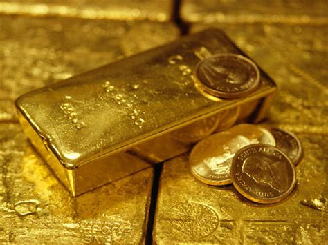 Money Cant Buy You Taste The Gold Blackberry by Gold Rbi To Launch Next Tranche Of Sovereign Gold Bonds