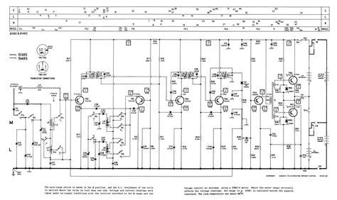 tanda transistor rusak tanda transistor rusak 28 images solusi macbook pro mati total indikator magsafe hanya nyala