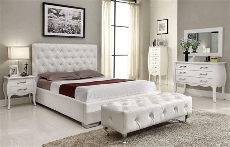 Gardner White Bedroom Sets Decor - enchanting how to decorate a bedroom with white furniture