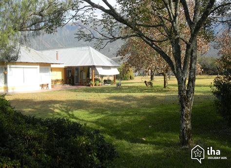 affitto di casa affitti nord ovest in una casa per vacanze con iha privati