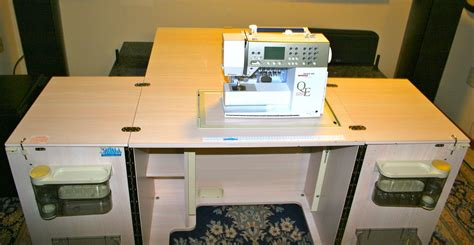 koala sewing cabinets for sale koala outback jr02 sewing cabinet original retail value